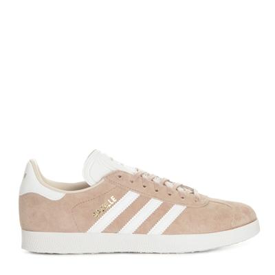 pretty nice d9f2d 962ab Gazelle Sneakers