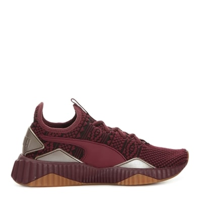 timeless design a32b8 95d15 Defy Luxe Sneakers