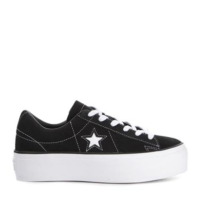 buy online 68e7d 83981 One Star Platform