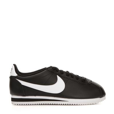 wholesale dealer 960e9 51113 Classic Cortez Sneakers
