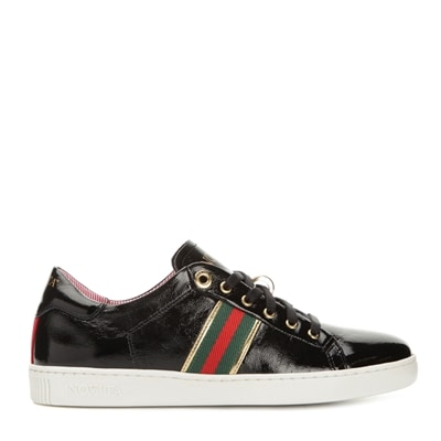 4637fd89340 Sneakers för dam | Scorett.se