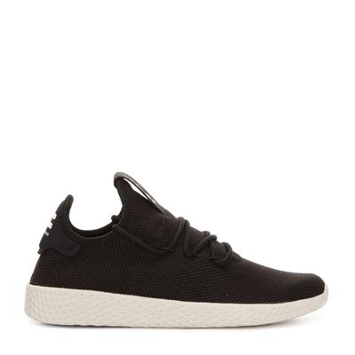 huge discount 42d6a c0824 Skor från Adidas online   Scorett.se
