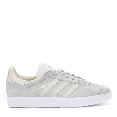 pretty nice b24bf e5041 Gazelle Sneakers
