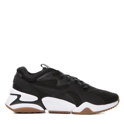 promo code d1d3f 1dd9f Nova 90  180 s Sneakers