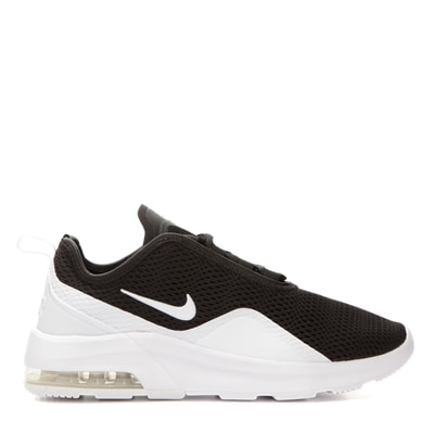 best sneakers 599b3 55d54 Air Max Motion 2