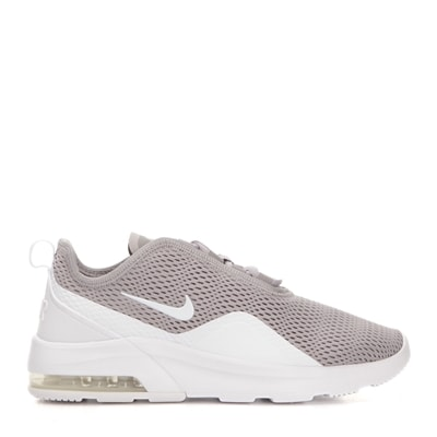 best sneakers 79d37 3691d Air Max Motion 2