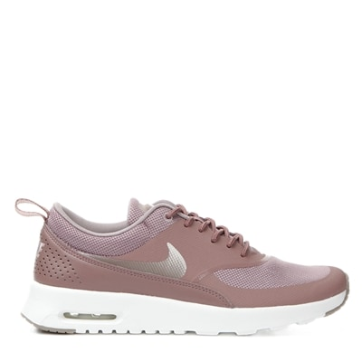 reputable site a7822 d6d51 Air Max Thea Sneakers