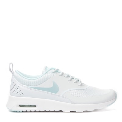 reputable site 09b2a 5dd3a Air Max Thea Sneakers