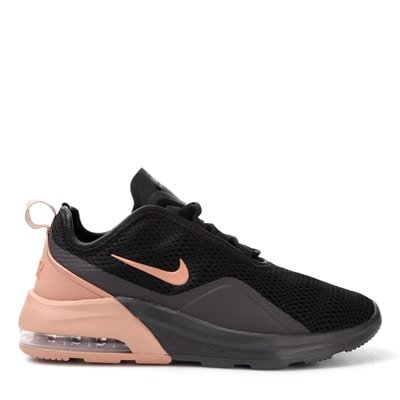online store 91d51 cbeb3 Air Max Motion 2 Sneakers