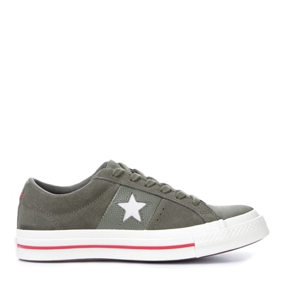 reputable site 5cd9c d86d6 One Star Sneakers
