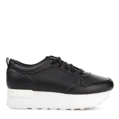 reputable site 0e88c 646b3 Liz Platform Sneakers
