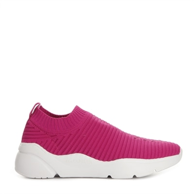 the latest dde55 98609 Keady Sneakers Textil