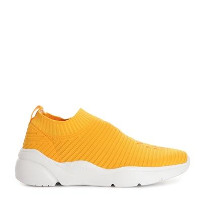 the latest 76084 e02c8 Keady Sneakers Textil