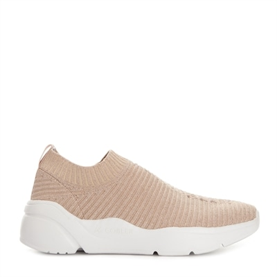 3fe62510ff1 Keady Sneakers Textil