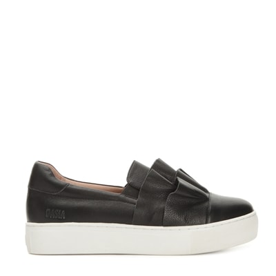 Starlily Sneakers Volang 928e5a6701864