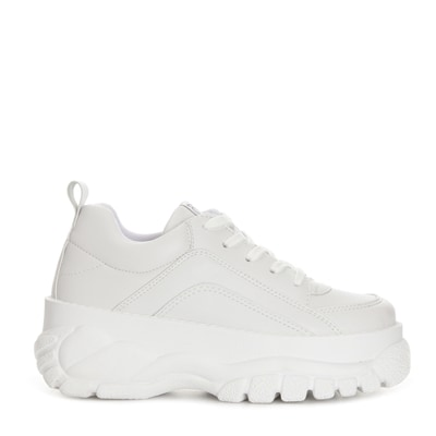 huge discount 00514 230e9 Ebor Chunky Sneakers