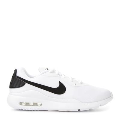 new style 0407a 5b8ad Air Max Oketo Sneakers · Info