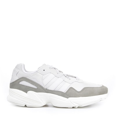 3a77f20475f Yung-96 Sneakers
