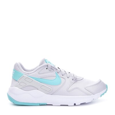 2018 Köp Billiga Män Nike Skor Sneakers Court Borough i