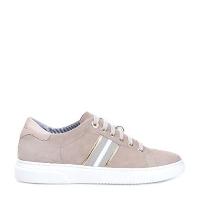 Sneakers för dam