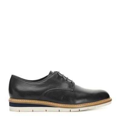 tamaris skor återförsäljare