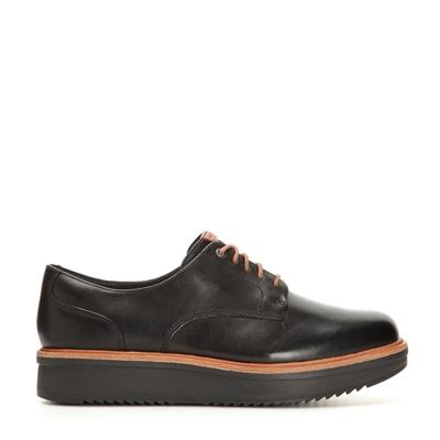 clarks skor återförsäljare stockholm
