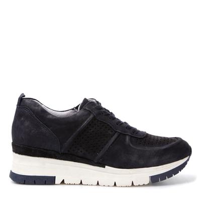 sports shoes 66fd5 2240d Lågskor för dam   Scorett.se