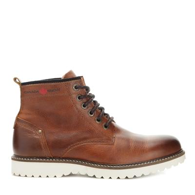 3862d72b36c6 Kängor & Boots för herr | Scorett.se