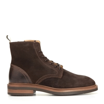 d75b9213552 James Boots Chelsea. Gant. 1.900 SEK. Quick view. Martin Kä ...