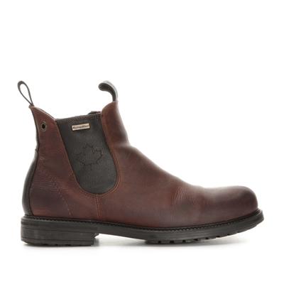 Reuse Dawson Boots 366cf4bf4e4f5
