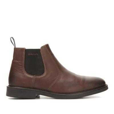 2cc5d925c97 Kängor & Boots för herr | Scorett.se
