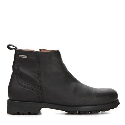 0f632b4c06d Kängor & Boots för herr | Scorett.se