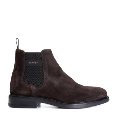 Skor från Gant online | Scorett.se
