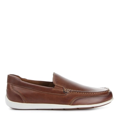 c1e31950f0f Bennett Lane 4 Loafers