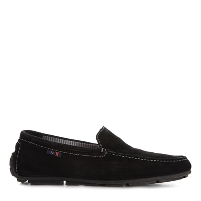 new style 25625 884f5 Reuse Adonis II Loafers