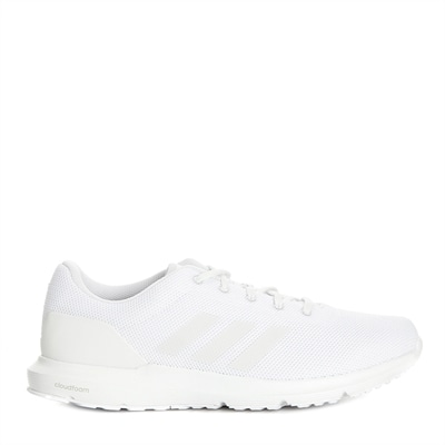 huge discount 67611 3e8d4 Skor från Adidas online   Scorett.se