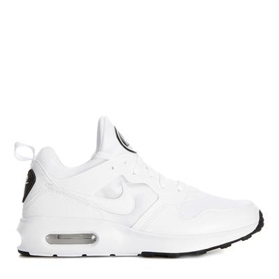 best cheap c140b 9e978 Skor från Nike online   Scorett.se