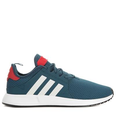 promo code 7b26d f37fe Skor från Adidas online  Scorett.se