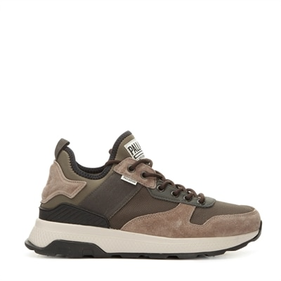 best loved 723dc 57462 Ax  Eon Sneakers