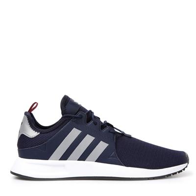 huge discount 70761 71af4 Skor från Adidas online   Scorett.se