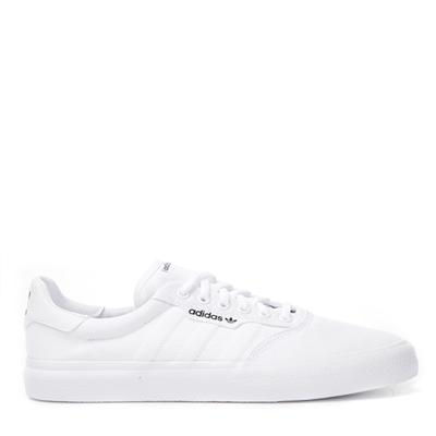 huge discount fecbd 9258f Skor från Adidas online   Scorett.se