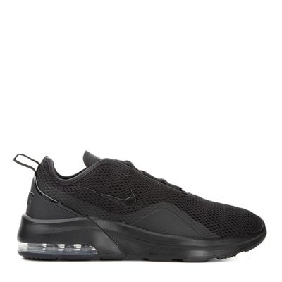 best sneakers e1437 51671 Air Max Motion 2