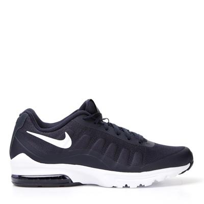best cheap 0470f 9572d Skor från Nike online   Scorett.se