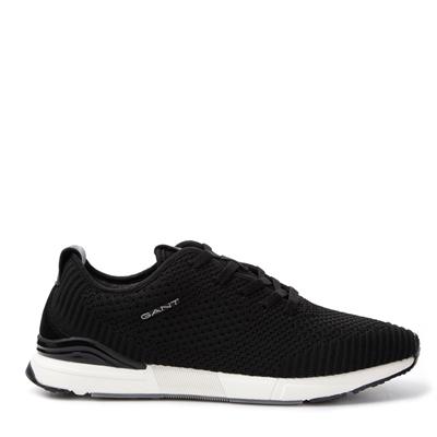 new concept 6c7b3 4f6c4 Atlanta Sneakers