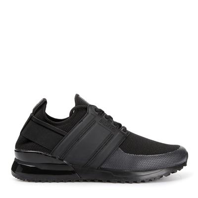 premium selection 0386c d5f63 R220 SCK KTP Sneakers