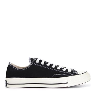 buy popular 6c9b0 09931 Skor från Converse online   Scorett.se