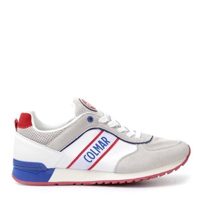 best website efbe9 076c9 Travis Runner Sneakers