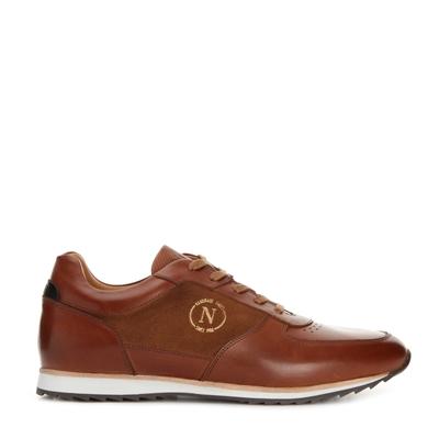 novita man shoes