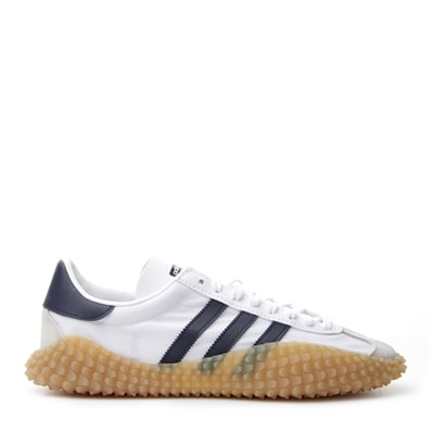 81da97ec8c1 CountryXKamanda Sneakers