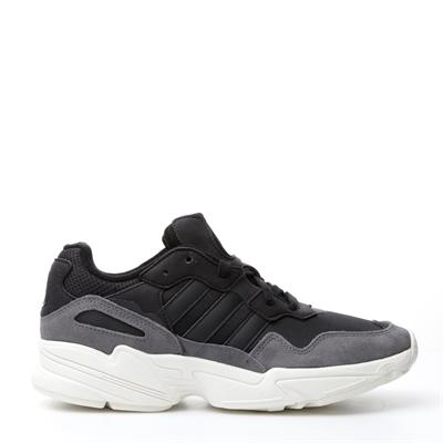 d92748651e3 Skor från Adidas online | Scorett.se